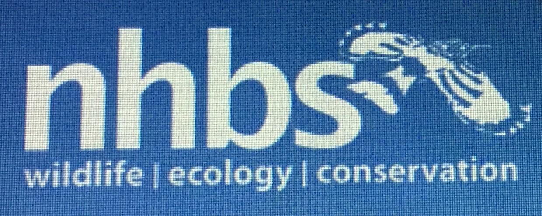 Natural History Books Service partner logo
