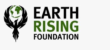 Earth Rising Foundation Logo (1)